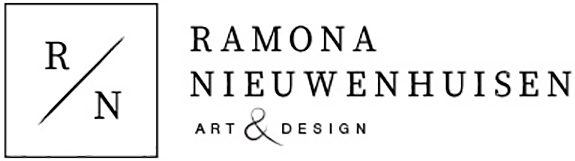 Ramona Nieuwenhuisen